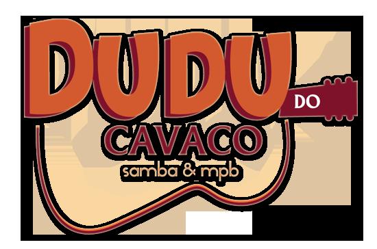 P�gina em Constru��o Dudu do Cavaco