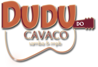Logo Dudu do Cavaco