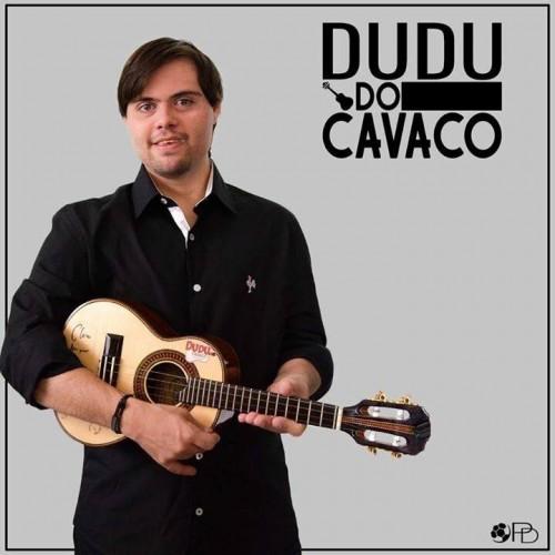 foto-dudu-do-cavaco54