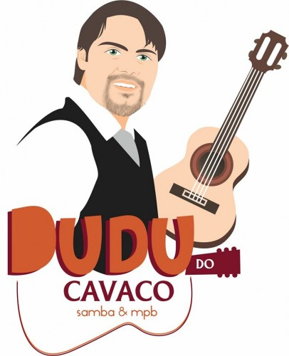 ilustracao-dudu-do-cavaco