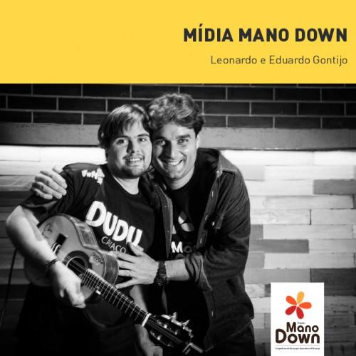 portifolio-midia-mano-down