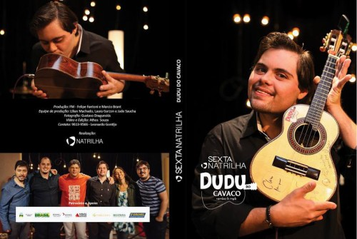 capa-dvd-dudu-do-cavaco